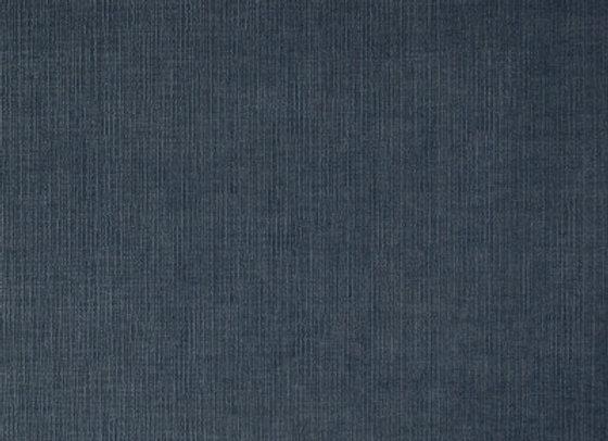 B9822 Dark Blue