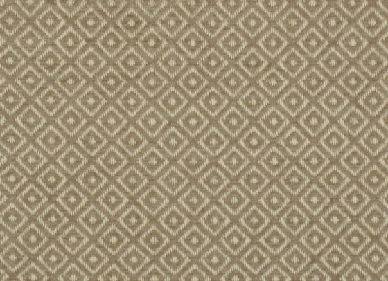 F2758 Taupe