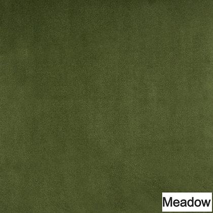 B3880 Meadow