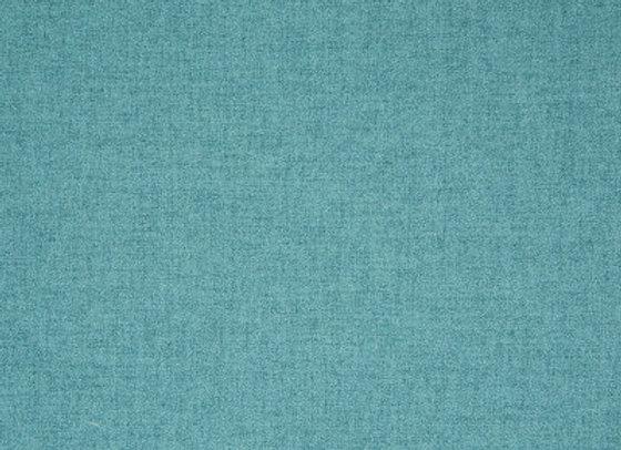 B7553 Turquoise