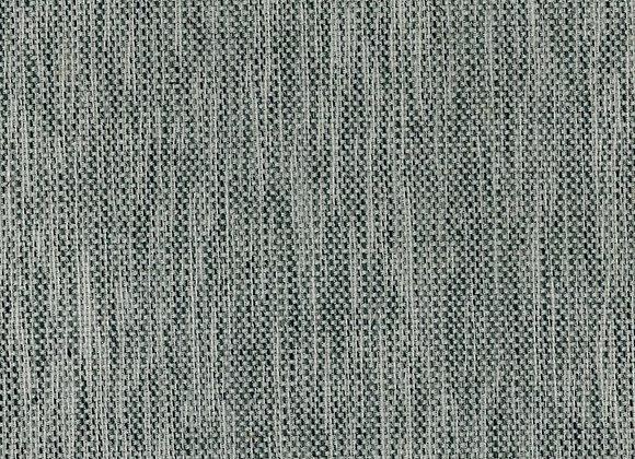 Shenandoah Grey