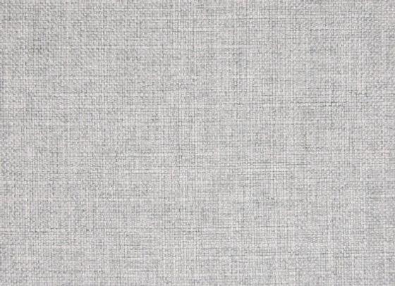 B6774 Grey