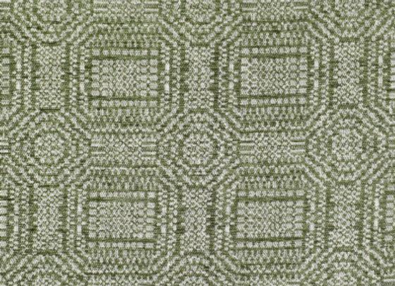 F3287 Green Tea
