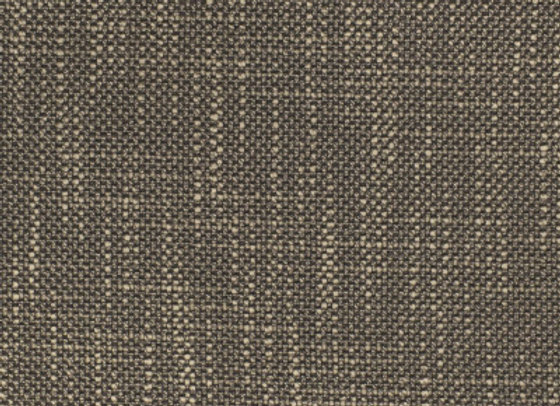 F3034 Taupe