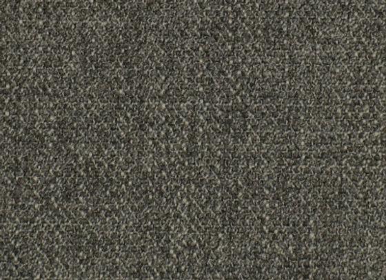 S3264 Granite