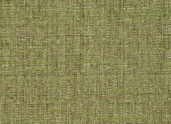 K222 Meadow