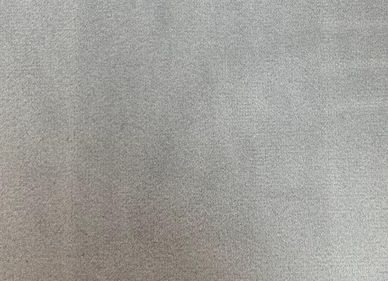 Cloud Velvet Grey