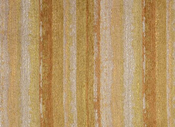 F3303 Amber