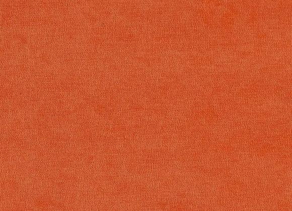 D1781 Apricot