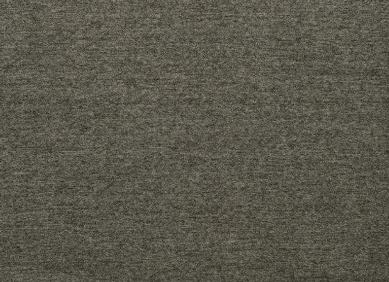 F2948 Gray