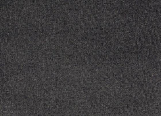 B5426 Charcoal
