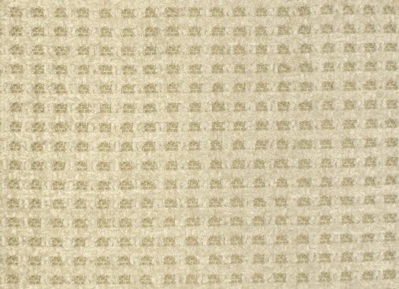 F3015 Parchment