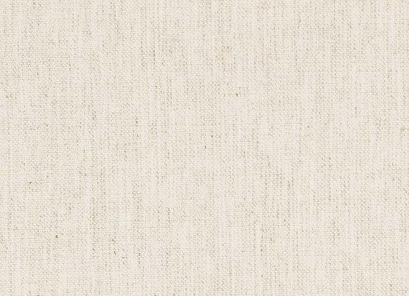 D1704 Cotton
