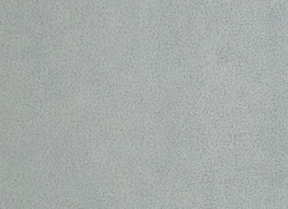 F3224 Sea Mist