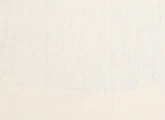 A7800 Antique White
