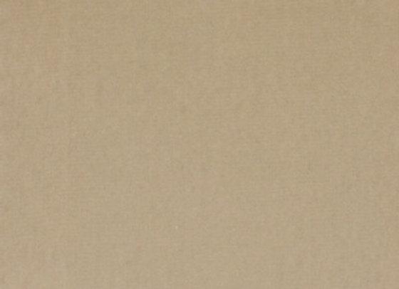 S3312 Pearl Grey
