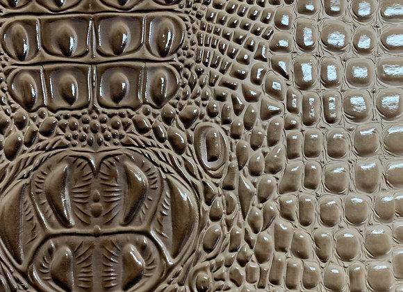 Crocodile Chocolate