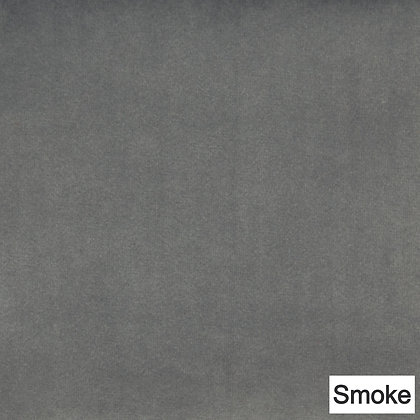 B3896 Smoke