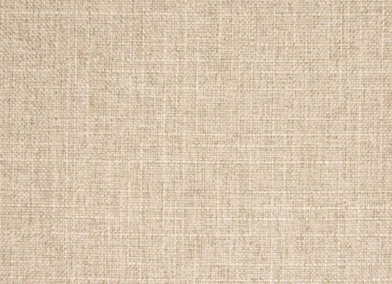 B6787 Wheat