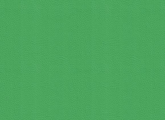 Dynamic Lime