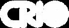 Logo CRIO 2015-02.png