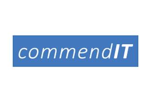commendIT_Logo.png