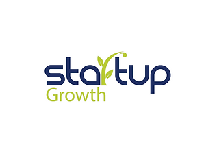 TheStartupGrowth.png