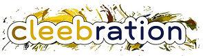 cleebration logo cropped.jpg