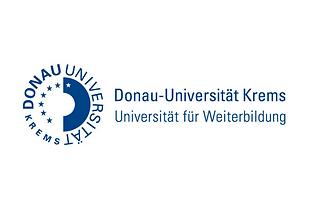 DUK Logo.png