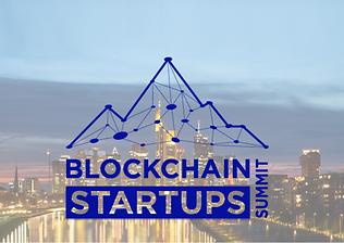 Blockchain-Startups-Summit-2018-696x446.