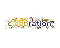 cleebration