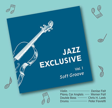 JazzExclusive CD Cover.jpg