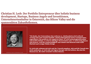 AustrianStartups Leeb.png