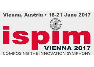 2017 ISPIM.png