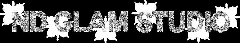logo glitter.png