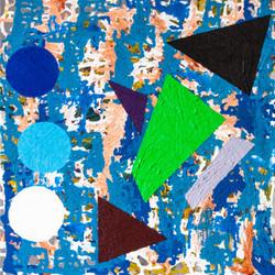 22-12-20 - art jazz tryptich 1 (1 of 3)