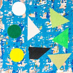 22-12-20 - art jazz tryptich 1 (3 of 3)