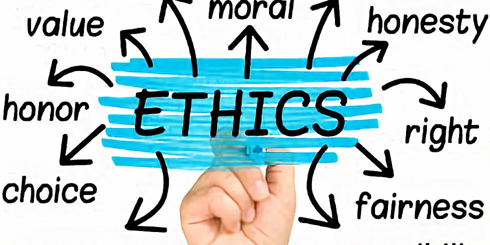 Ethics and Boundary Issues for Clinicians