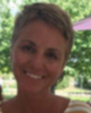 Testimonial about Laura Mazzella | Grace Lane, Sparta NJ
