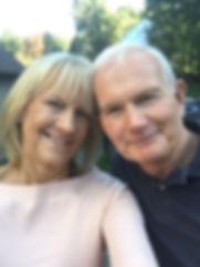 Testimonial about Laura Mazzella | Bill & Carol Aitken, Sparta NJ