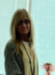Testimonial about Laura Mazzella | Helene Sabia, Sparta NJ