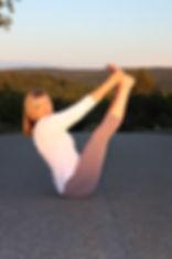 yoga pose for website.JPG