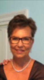 Testimonial about Laura Mazzella | Terese Pierson, Frankford NJ