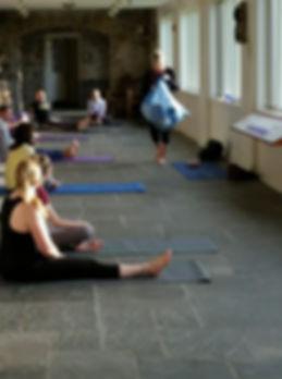 yoga class high point.JPG