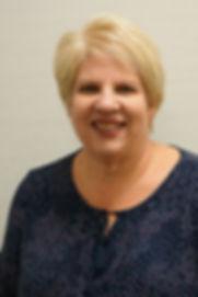 Testimonial about Laura Mazzella | Donna Mangano, Mt. Arlington, NJ