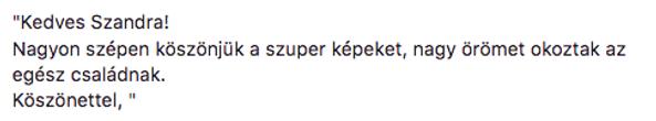 Screenshot_2013.png