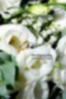 ZsuLacko_web_08.jpg