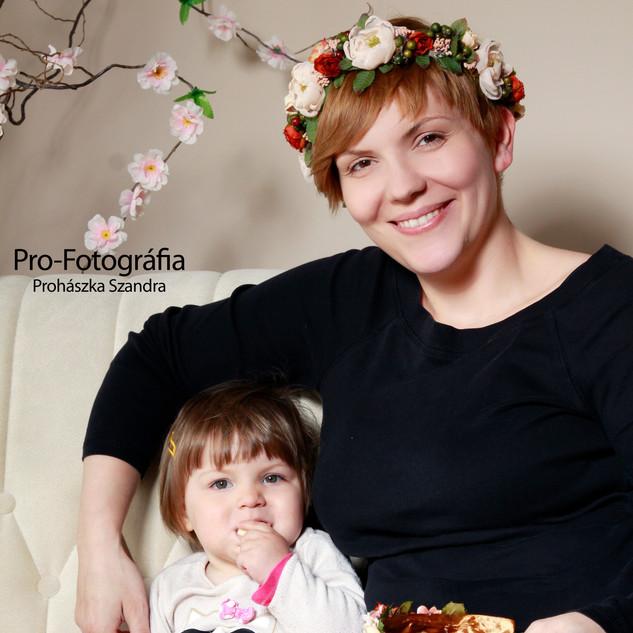 ProFotografia_10.jpg