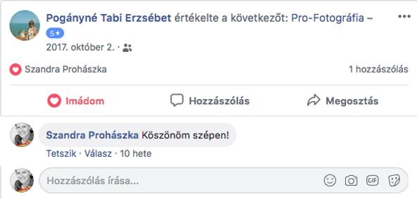 Screenshot_2018-1.png