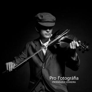 ProFotografia_01.jpg